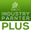Industry Partner Plus