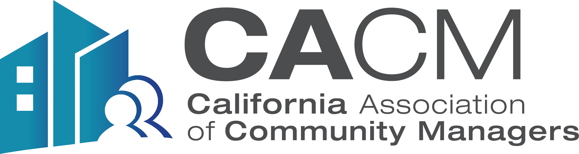 California Association of Community Managers (CACM)