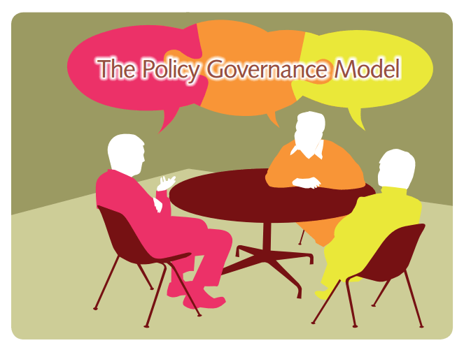 Policy Governance