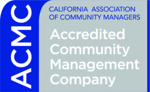 San Diego's Menas Realty Company Achieves ACMC Designation