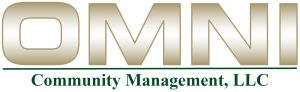 OMNI Community Management, LLC Achieves ACMC Designation