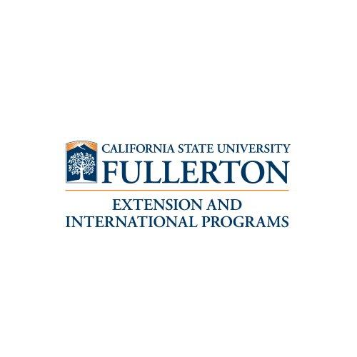 CACM Partners with California State University, Fullerton to Offer Community Association Management Courses Through Extension Program